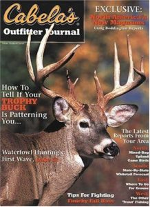 Cabelas-Outfitter-Journal-2