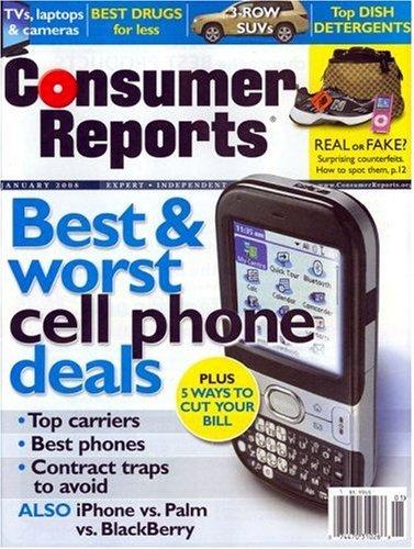 Consumer-Reports-6