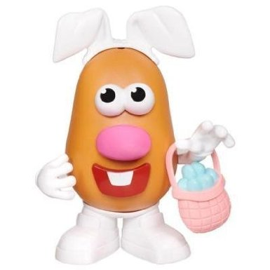 Easter-Mr-Potato-Head