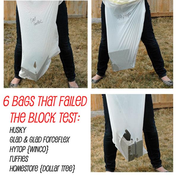 blocktestfail
