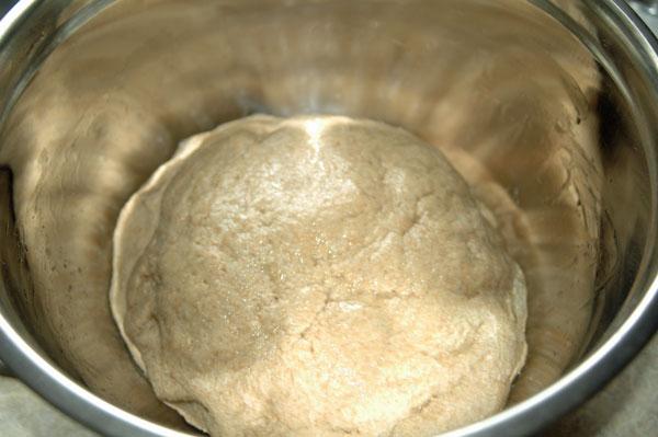 bread-soap-066