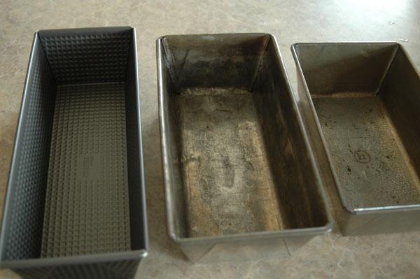 bread-soap-073