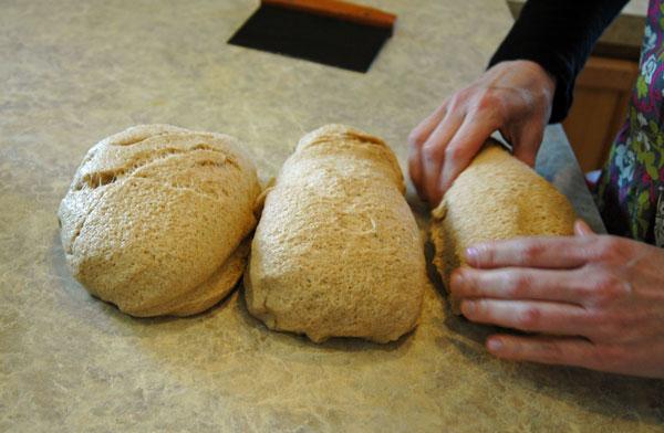 bread-soap-087