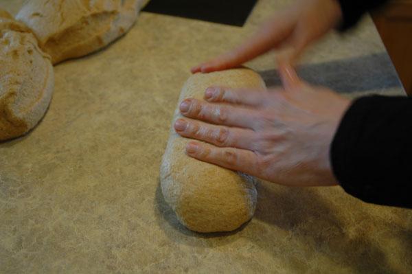 bread-soap-095