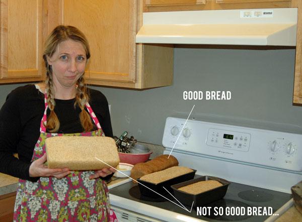 bread-soap-209