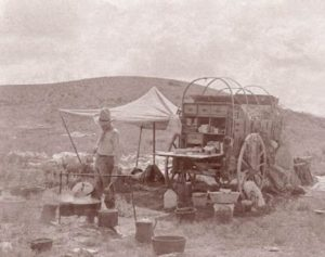 cowboy-cook-1907-texas
