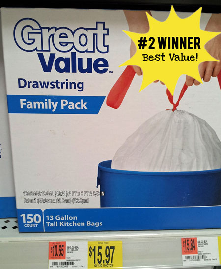 greatvalue