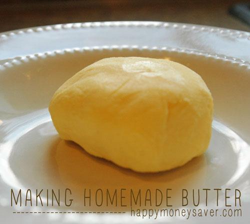 butter6