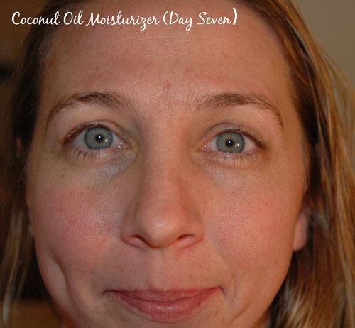 coconut_oil_moisturizer7