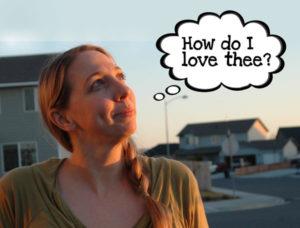 Favorite Coupon & Frugal Blogs