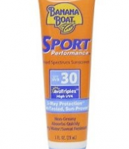 Target: Banana Boat Sunscreen $0.29 each after coupons and iBotta!