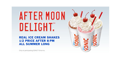 sonic-summer-shake-special