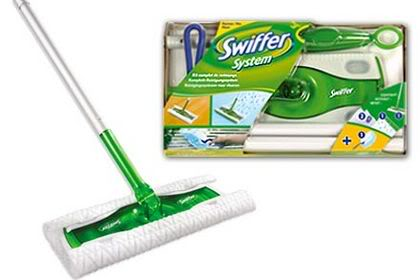 swot analysis for swiffer wet jet Meet lee and morty kaufman: swiffer's golden couple p&g's everyday effect makes stars of 90-year-old long island lovebirds by malika toure.