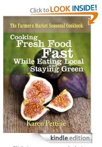 farmers-market-cookbook-kindle