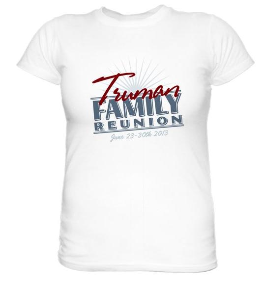 Vistaprint 6 Custom T Shirt Free Shipping Last Day Happy Money Saver