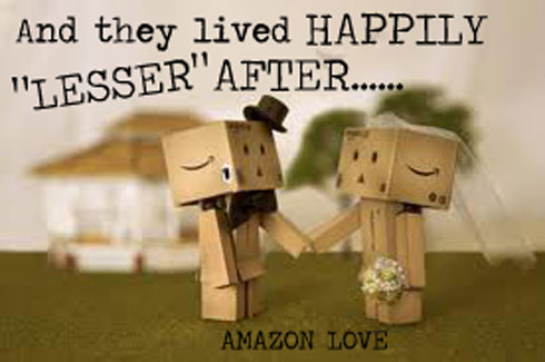 amazon-love7