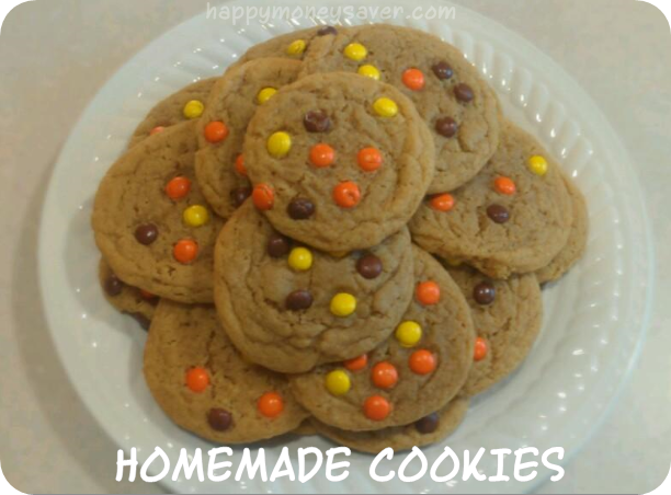 Summer Fun Activities on a Budget for kids| Homemade Cookies