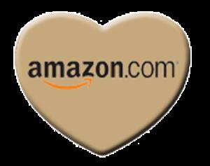 Amazon Love
