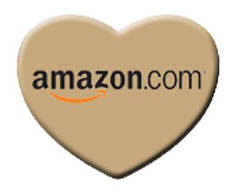 Amazon love turkey fryers free pumpkin recipe ebook candy amazon love fandeluxe Choice Image