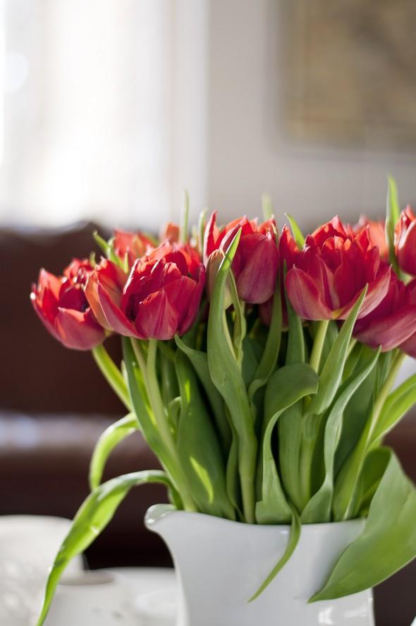 love-readers-flowers