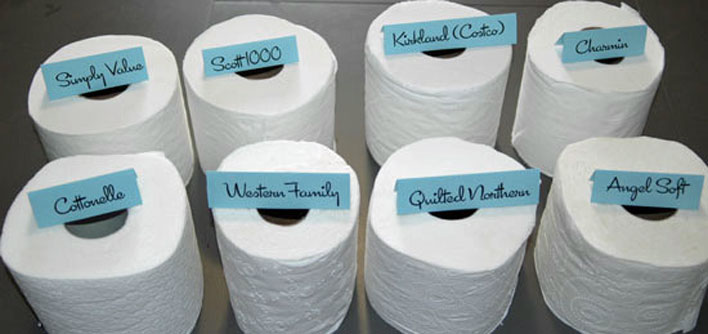How To Find The Best Deals On Toilet Paper Happy Money Saver