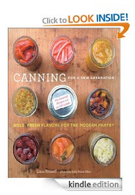 canning33
