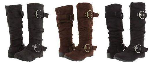 christin-michaels-boots