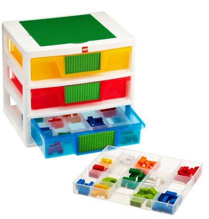 legosbox