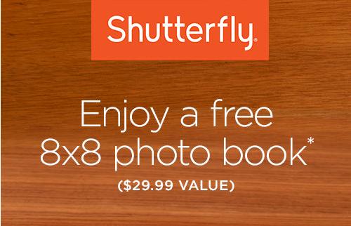 top money savin deals free shutterfly photo book keen sandals