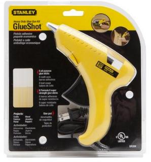 Stanley-Trigger-Feed-Hot-Melt-Glue-Gun