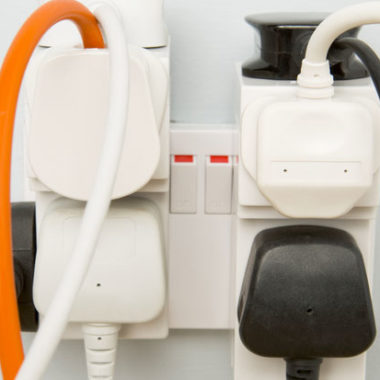 5 Ways to Reduce Your Electricity Bill this Fall