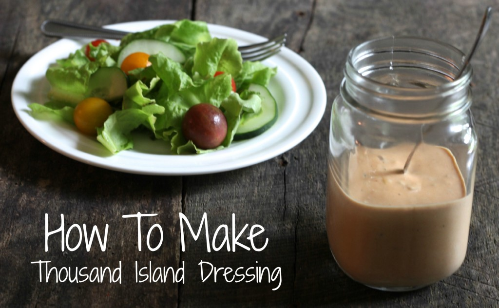 thousand-island-dressing-recipe-1024x632