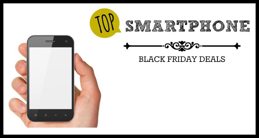 top smartphone deals for black friday 2015 roundup. Black Bedroom Furniture Sets. Home Design Ideas
