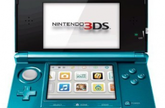 Top Nintendo and Wii Deals for Black Friday 2013