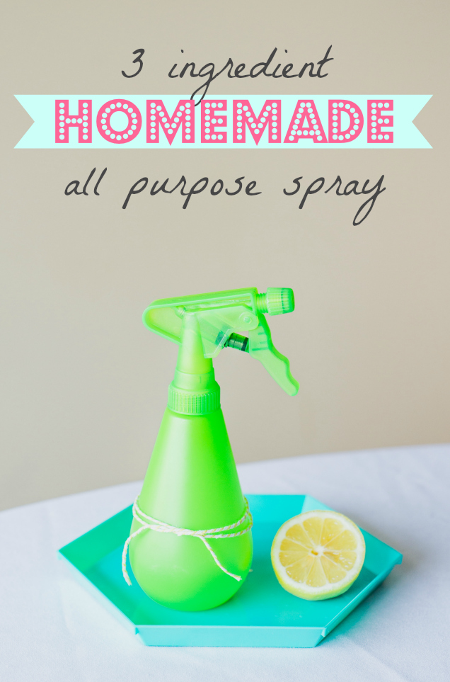 All-Purpose-Cleaner-tall-picmonkey1-of-1