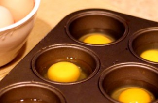 Can you FREEZE Eggs?  Yes, and it can save you money!
