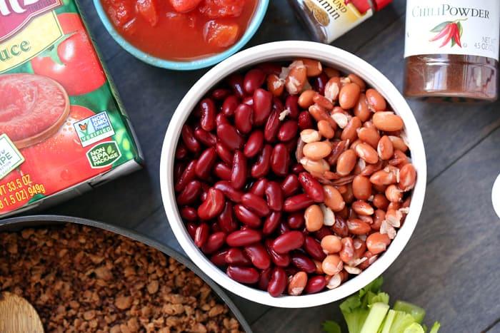 Darn Good Chili Recipe | Happy Money Saver