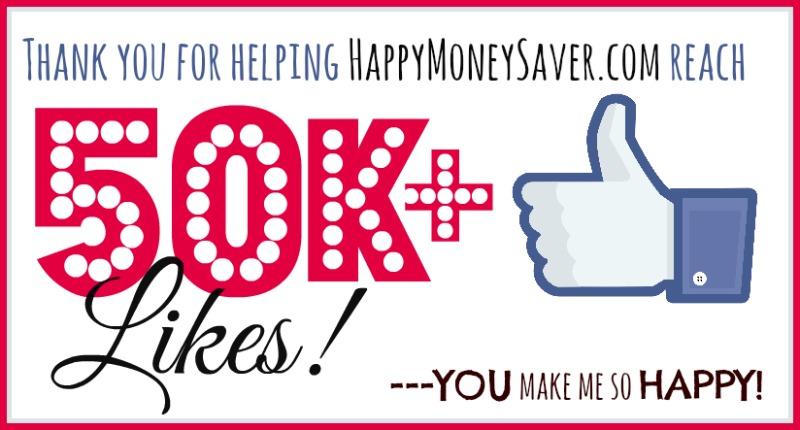 50000-facebook-fans