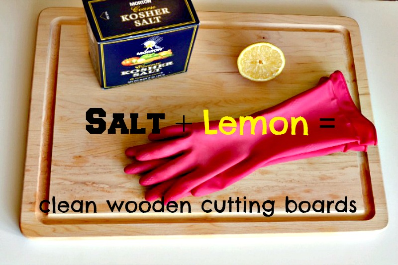 gloves-board-salt-lemon2nd-real