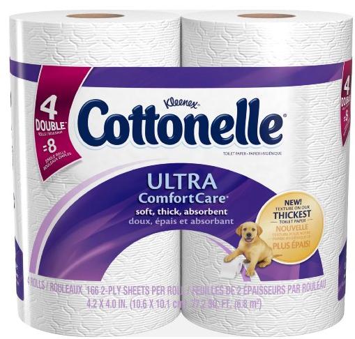5 21 Amazon Deals Toilet Paper Britax Car Seat Insta