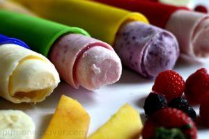 yogurtpops1