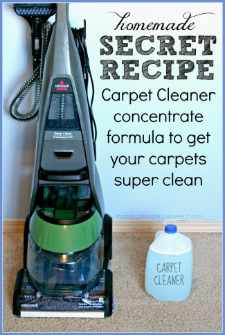 carpet cleaner resized
