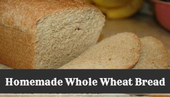 Bread Cake Rite Aid