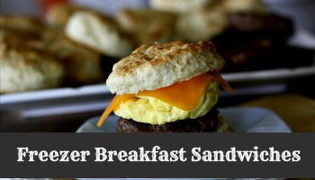 breakfast sandwich - final