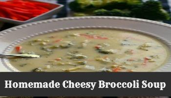 creamy-cheesy-broccoli-soup-final