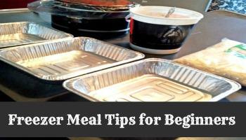 freezer tips - final