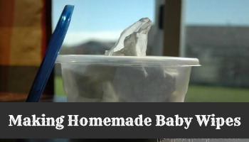 homemade_diaper_wipes final