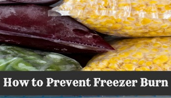 how-to-avoid-freezer-burns - final