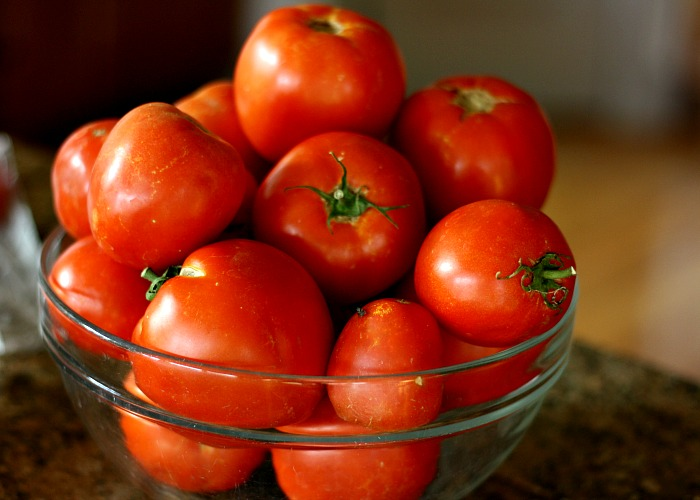 Image result for fresh tomatoes images