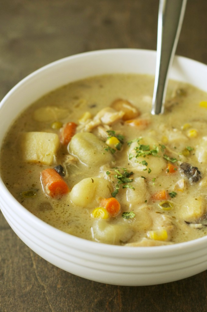 10 fantastic freezer soups for 10 calorie soup gourmet cuisine